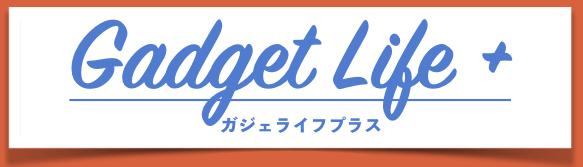 Gadget Life +